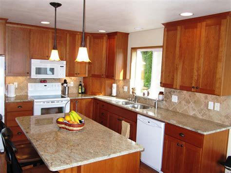 granite countertops for ivory cabinets kitchens 171 immaculate transformations granite