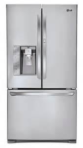 whirlpool gold refrigerator wiring diagram as well freezer