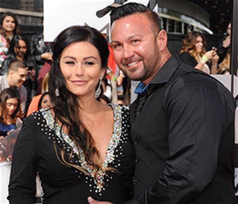 Jwoww Wardrobe by Hangar8 Repaints Jet To Wish Prince George Happy Birthda