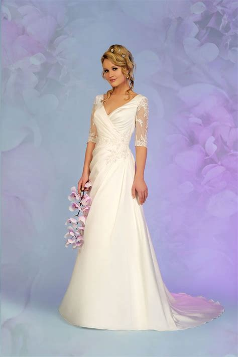 wedding dresses on a budget nz the best new budget wedding dresses for 2015 cheap wedding dresses
