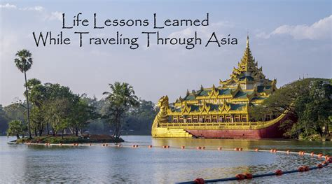 pushed from a travel lessons from the misadventures of a global nomad books lessons learned while traveling through asia
