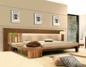 Diy Tokyo Platform Bed Woodworking Plan Plans For Platform Bed With Drawers