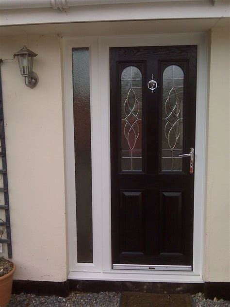 Front Doors Kids Ideas Modern Black Front Door 119 Modern Black Front Doors