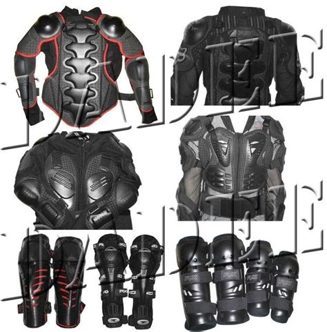 cing gear racing gear protective suits knee protector kneepad china manufacturer