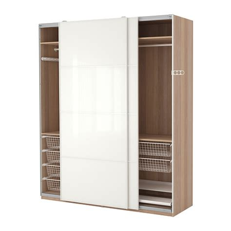 Armoire Pax by Pax Wardrobe
