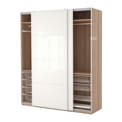 Wardrobe Cabinet Ikea by Pax Wardrobe Ikea