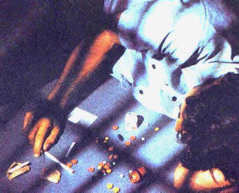 imagenes relacionadas con otoño imagenes relacionadas con las drogas 1007drogas s blog
