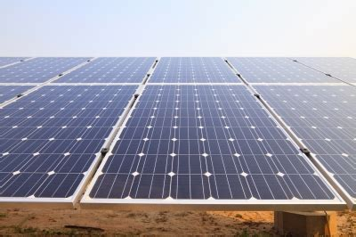 longi green energy technology solar panels five most commonly used solar panels compelo energy