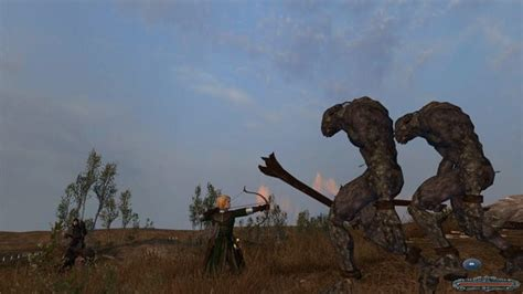 best of blade 2 mount blade warband mod the last days v 3 3 1