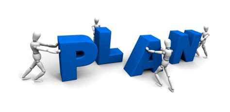 plan image list of synonyms and antonyms of the word plan of action