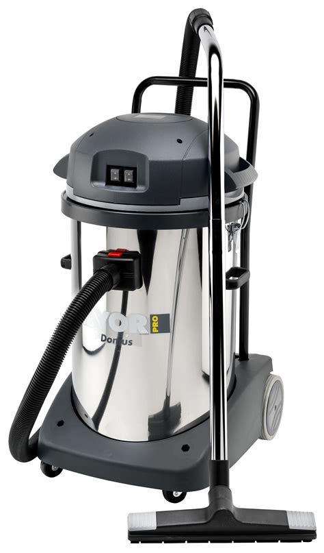 Daftar Vacuum Cleaner Murah ghibli vacuum cleaner murah di jogyakarta 082110009972