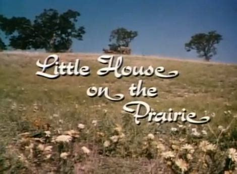 little house on the prairie theme song youtube history s 150 best tv theme songs my personal list boy
