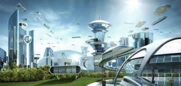 la technologie du futur journal coll 232 ge ville