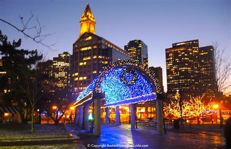 boston christmas lights 2014 mouthtoears com