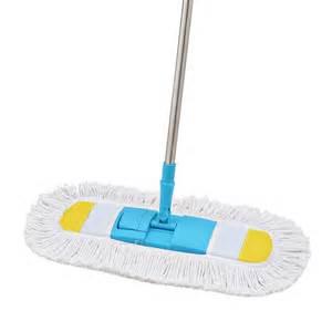 wood floor dust mop images