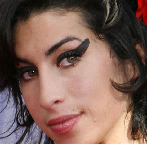 Winehouse Says She Has Quit So Much by Snoop Dogg Winehouse Stoned To Record Duet Welt