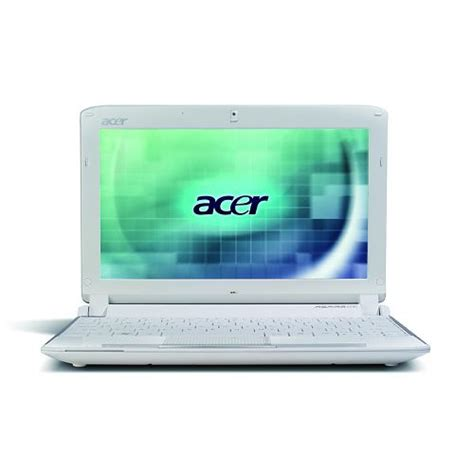 Hsf Netbok Acer One 532h aspire one 532h prezzo e specifiche netbook acer notebook italia