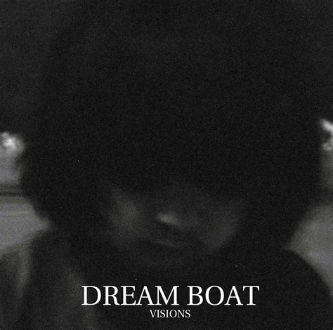 dream boat fevers ruby scoops dream boat visions more