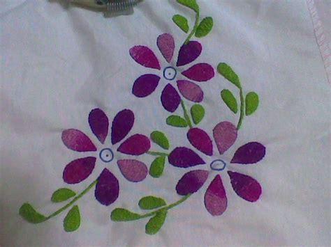 imagenes de flores bordadas a mano las 25 mejores ideas sobre servilletas bordadas a mano en