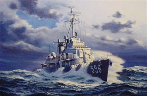 Kapal One Model Kit Kapal Garp War Ship Figure Garp Pokeball 2 1000 images about naval history on battleship