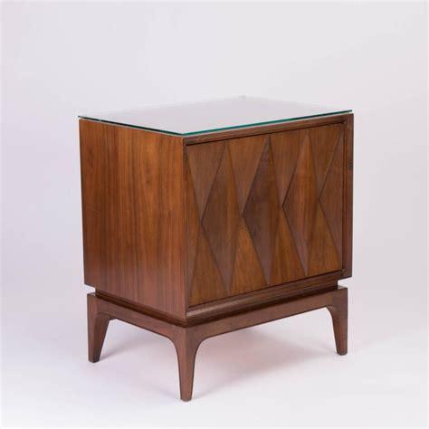 origin teak cabinetry