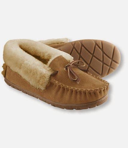 ll bean slipper socks fashion trends l l bean new usa and