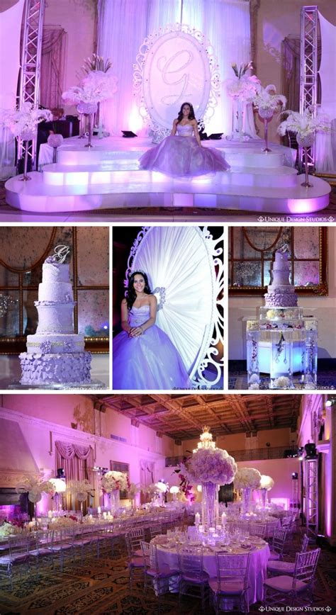 Quinceanera Decorations by Clever Quinceanera Pictures Welcome To Your New Hostican