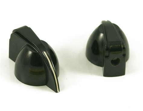 Fender Knobs by Wd Products Fender 174 Chicken Knobs