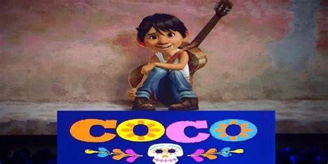 film coco quel age film terbaik yang dirilis pada november 2017 di bioskop