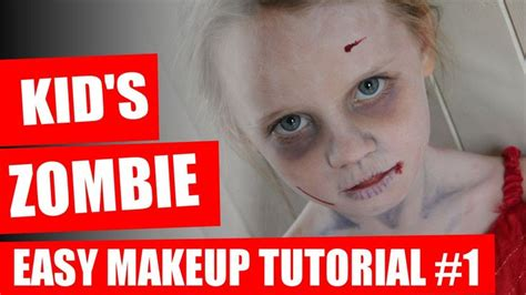 zombie walk tutorial 17 best images about halloween costume ideas on pinterest
