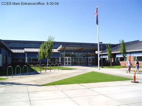 4j Schools Calendar Schoolhome