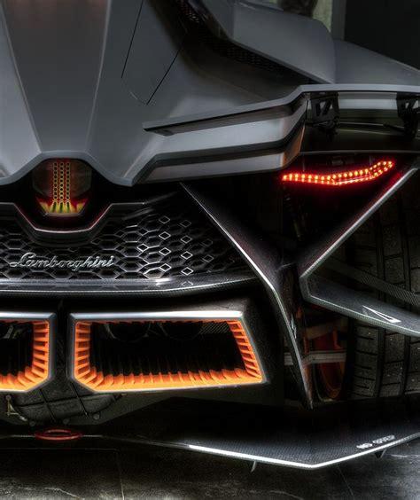 lamborghini egoista batmobile 17 best images about luxury italian supercars on pinterest