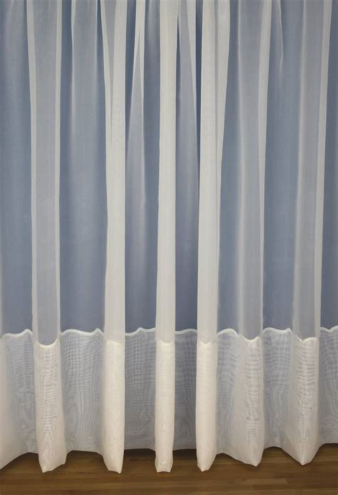 buy net curtains buy net curtains online mccurtaincounty