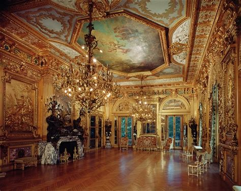 marble house interior quot tweedland quot the gentlemen s club the american obsession with quot frenchness quot 3 three