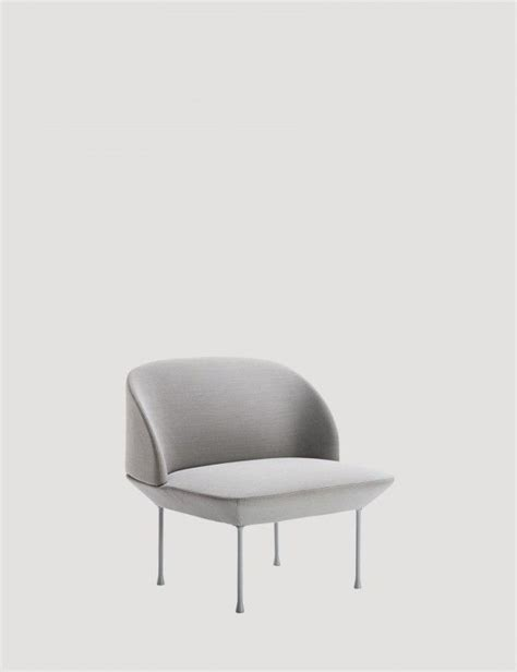 armchair research 267 best armchair research images on pinterest armchairs