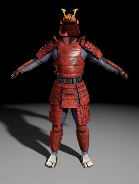 1 samurai armour volume i the japanese cuirass general books samurai armor 3d 3ds