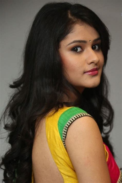 tamil actress khushi beautiful   heroines