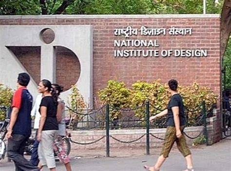 fashion design institute top 10 fashion design colleges in india