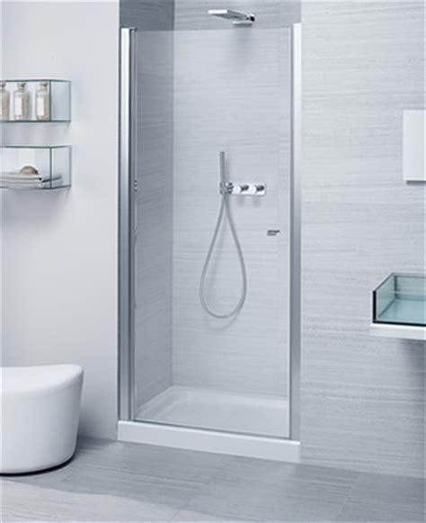 porta doccia porta doccia nicchia palau