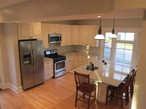 Rta Kitchen Cabinet Remodel Your Kitchen With Modern Rta Kitchen Cabinets In Usa
