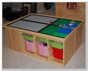 lego storage table ikea home design ideas