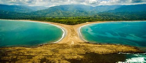 costa rica beautiful