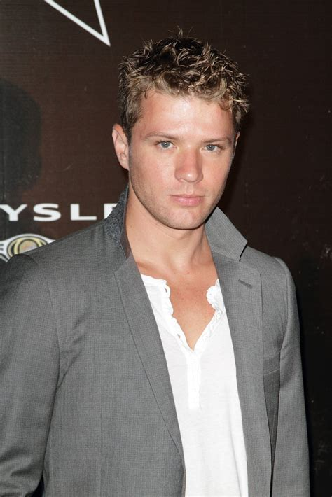 And Phillippe by Phillipe On Cruel Intentions Christian