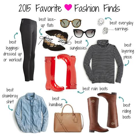 10 Favourite Fashion Finds For by Best Fashion Finds Of 2015 A S Moment