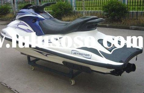 motor boats for sale gosport powles motor boats for sale 171 all boats