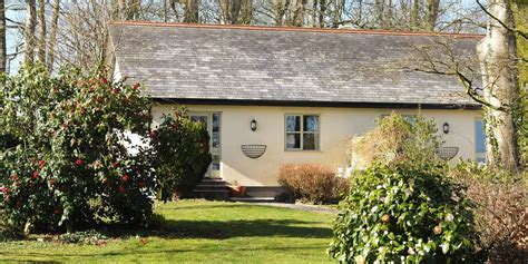 Cornish Boutique Cottages by Things To Do In Cornwall And Winter