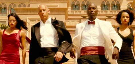 fast and furious 8 first look fast furious 8 first look teases major changes for fan