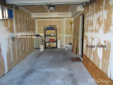 garage makeover ideas diy by design garage makeover