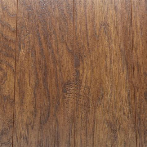advantages of laminate flooring hand scraped laminate flooring advantages