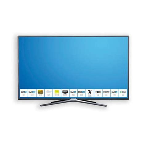 Tv Samsung 55 Zoll 4001 by Samsung Led Tv Ue55m5590auxzg 55 Zoll Hd